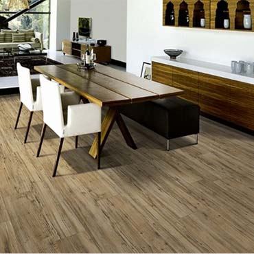 Kraus Luxury Vinyl Floors | San Antonio, TX