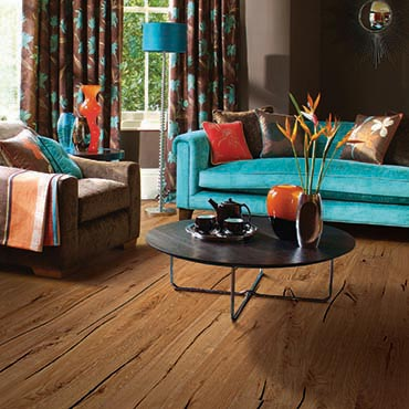US Floors Hardwood  | San Antonio, TX