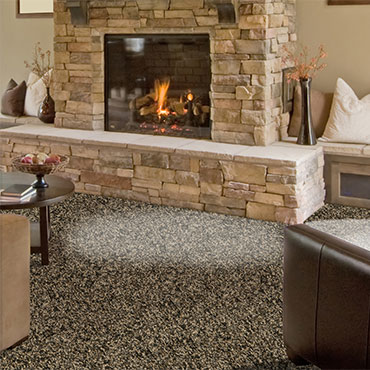 Phenix Residential Carpeting