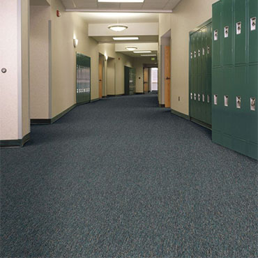 Philadelphia Commercial Carpet | San Antonio, TX