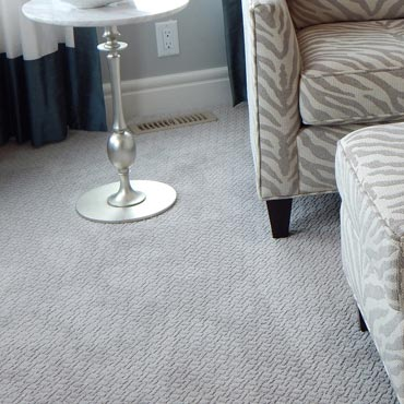 Wear-Dated Carpet Fiber | San Antonio, TX