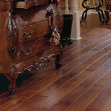 Virginia Vintage Hardwood | San Antonio, TX