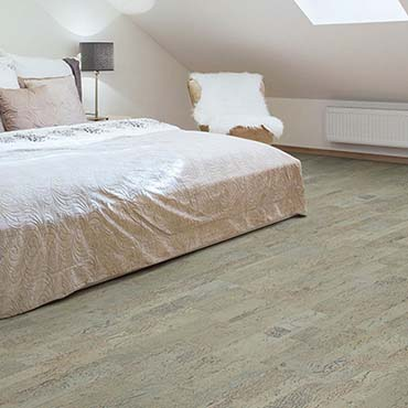 Natural CORK® Flooring | San Antonio, TX