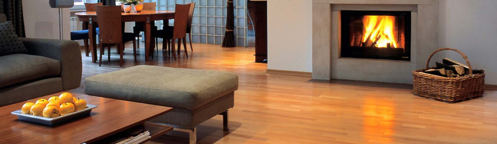 Sunn Carpets & Interiors | Wood Flooring