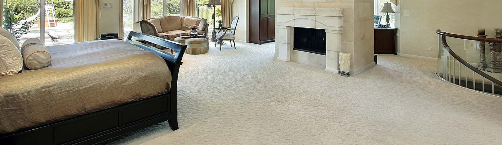 Sunn Carpets & Interiors | Carpeting