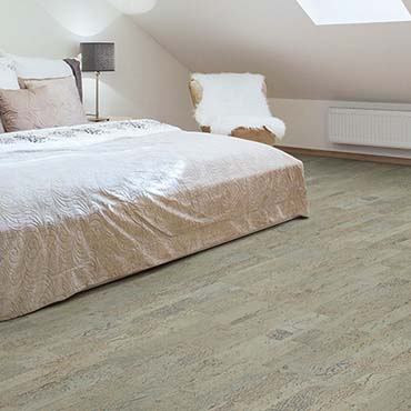 US Floors Cork | San Antonio, TX