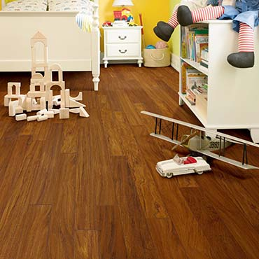 Mannington Laminate Flooring | San Antonio, TX